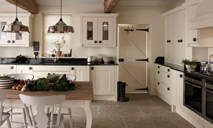 small cabin kitchen ideas small cabin kitchens cl march design ideas no er  small beach cottage