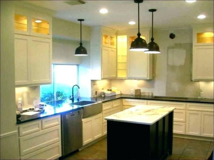 kitchen cabinet lighting ideas above under cabinet lighting ideas  undercounter kitchen lighting ideas kitchen cabinet lighting