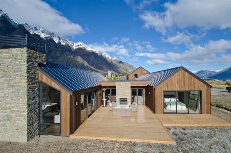 flat roof house designs simple flat roof house designs house interior for  simple roof design house