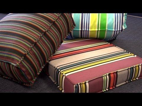 no sew outdoor cushion covers outdoor patio cushion slipcovers ideas about  no sew cushions cushion covers