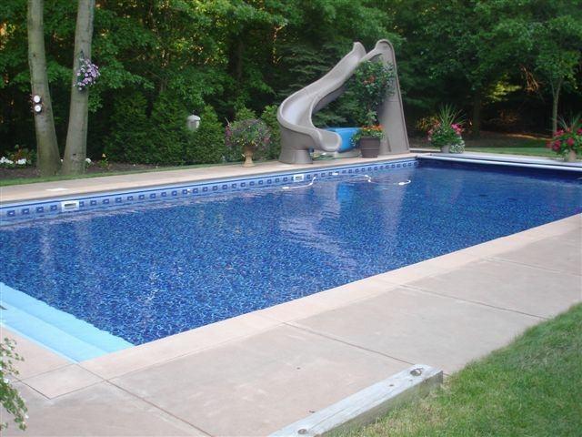 pool liner designs w sea bottom swimming pool liner designs