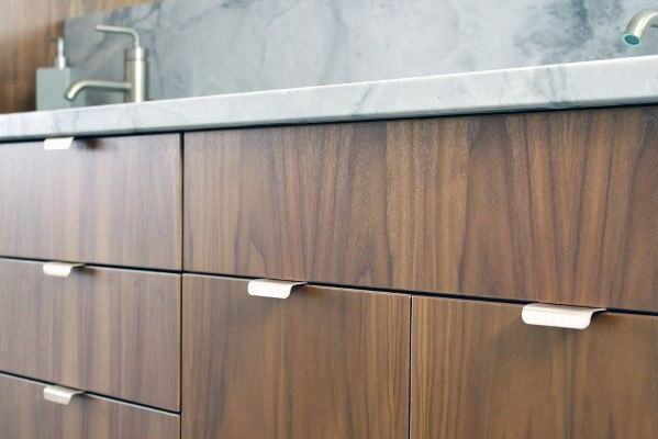 top best kitchen cabinet hardware ideas knob and pull designs modern  handles knobs