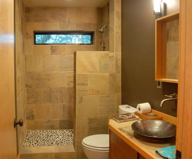 Small Shower Ideas For Small Bathroom Step In Shower Enclosures Stand Up  Shower Remodel Ideas Best Shower For Small Bathroom Stand Up Shower Ideas  For Small