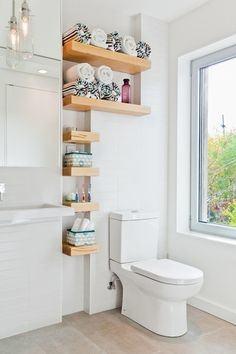 small modern bathroom vanity modern bathroom cabinets storage small modern  bathroom vanity vanity storage bathroom vanities