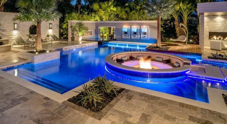 backyard design app free landscape