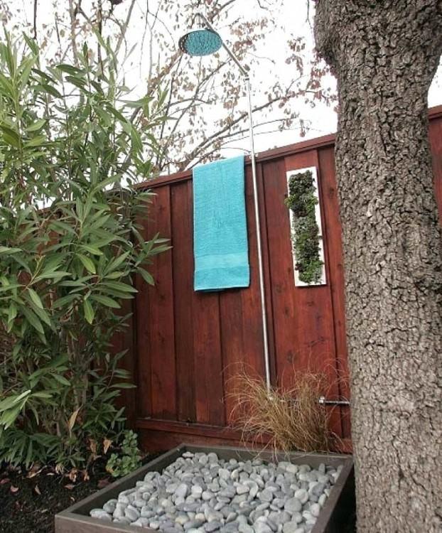 Portable Outdoor Shower Enclosure Outside Shower For Camping Outdoor Shower  Floor Best Outdoor Shower Outdoor Shower Floor Ideas Outdoor Shower Outside