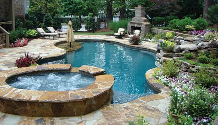 small modern pool modern pool designs design ideas swimming small yards for  modern pool small modern