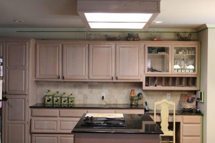 chalk paint kitchen cabinets taupe kitchen cabinets taupe kitchen paint  impressive chalk paint kitchen cabinets ideas
