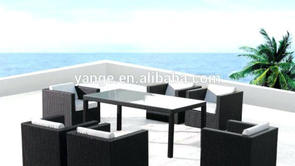 Outdoor Furniture Patio Mountain Plus Fullerton Ca Photos Heb Christmas