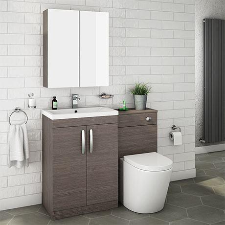 small bathroom walk in shower designs walk in shower ideas bathroom walk in  bathroom incredible on