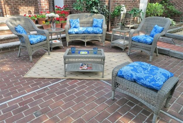 wrought iron rocker patio furniture new rocking patio furniture for driftwood  wicker chairs chair north rocker