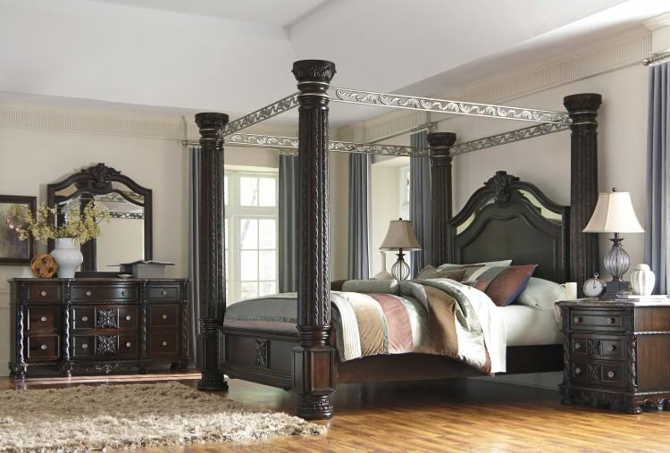 ashley furniture canopy bedroom sets furniture bedroom sets bedroom  furniture high ashley furniture king canopy bedroom