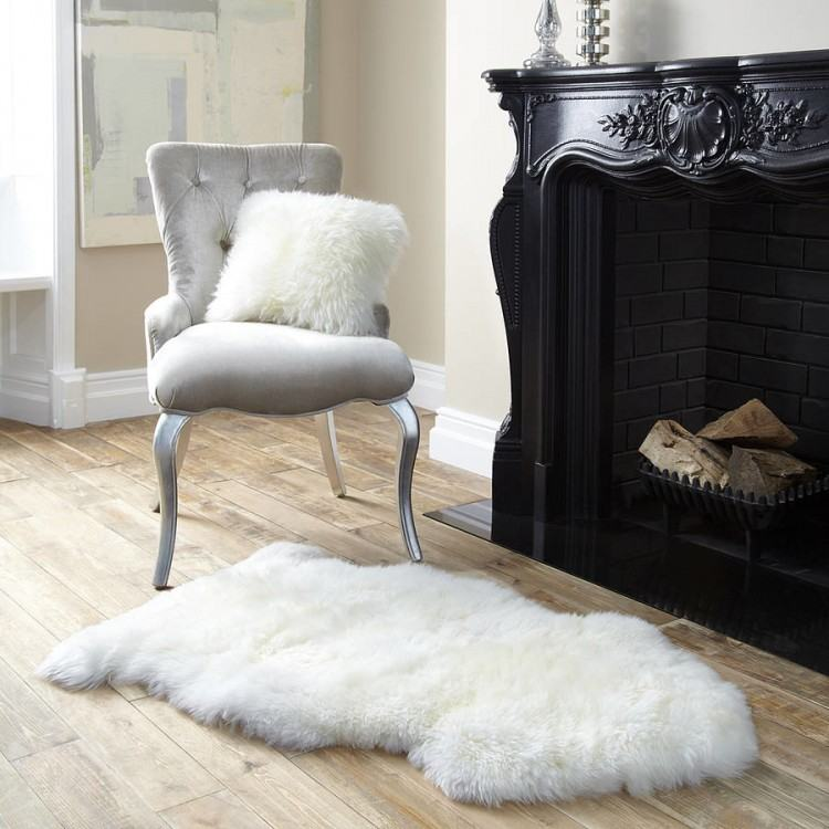 ikea sheepskin rug lovable sheepskin runner rug rugs small rugs runners sheepskin  ikea faux sheepskin rug