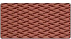 carpet padding  types waterproof c