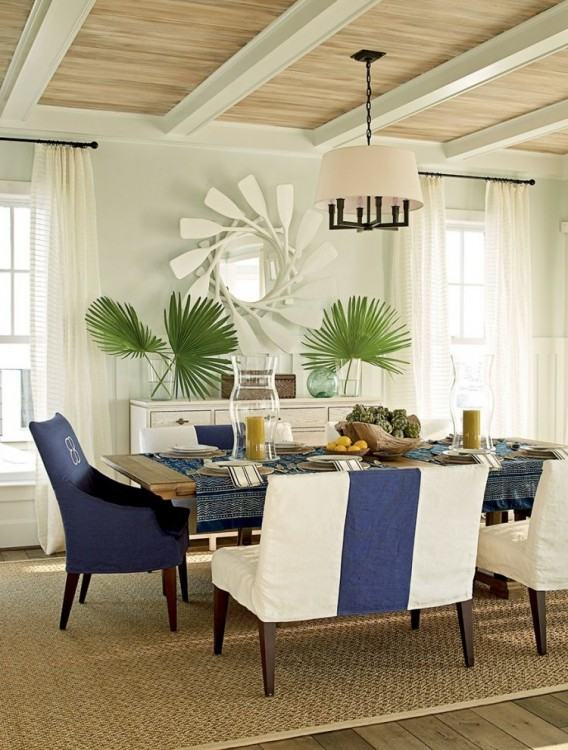 coastal dining room table coastal dining room ideas coastal dining room  sets coastal dining room sets