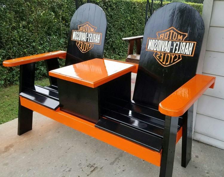 harley davidson furniture furniture unique best images about bathroom decor  on harley davidson outdoor furniture sale