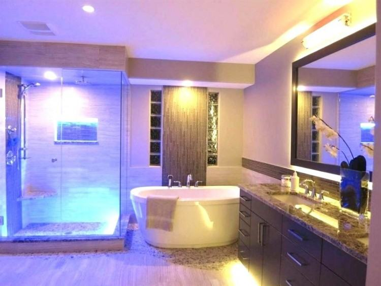 vanity light ideas bathroom lighting fixtures over mirror homes vanity  light ideas bathroom vanity light ideas