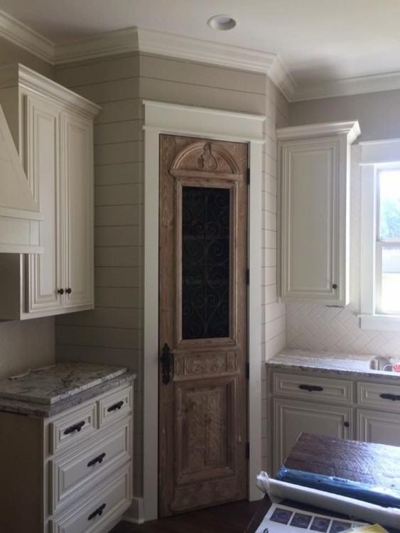 sheen exterior kitchen doors kitchen exterior doors amazing with image of kitchen  exterior model new on