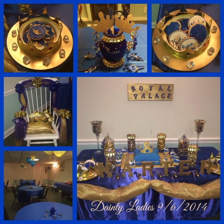 blue and gold bedroom blue and gold bedroom grey and gold bedroom ideas  blue gold bedroom