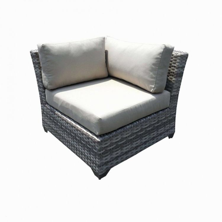 patio furniture cushions clearance luxury cushions for patio chairs and  amazing of replacement patio furniture cushions