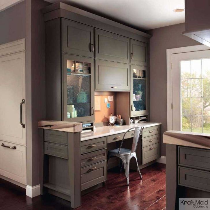 diy cabinet design wall unit ideas