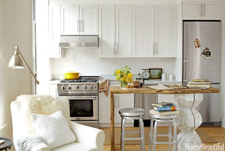 Kitchen Cabinet Design Photos Fresh Decoration Ideas