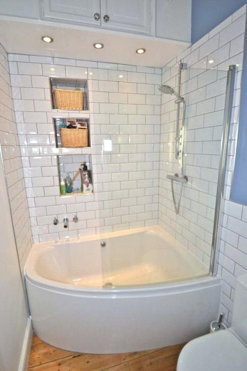 Best Jacuzzi Bathtub Ideas Spa Inspired Master Bathroom Tub