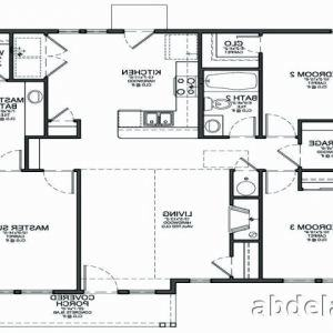 house design maps