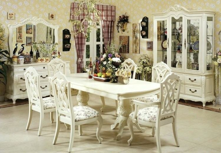 Large Size of Dining Room Set Black Table And Chairs Discount Dining  Sets Black Dining Table