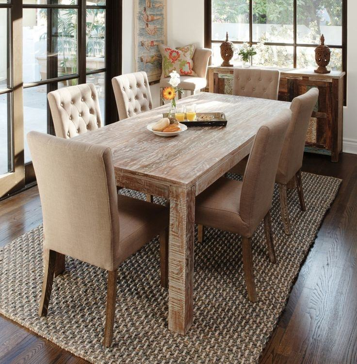 wood dining table plans build a stylish kitchen table with these free farmhouse  table plans they