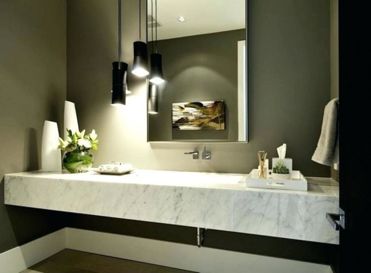 Full Size of Best Master Bathroom Designs 2017 For Small Spaces Uk With Tub  Design New