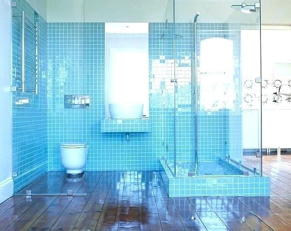 blue and white bathroom designs awesome shower tile ideas make perfect bathroom  designs always fresh white