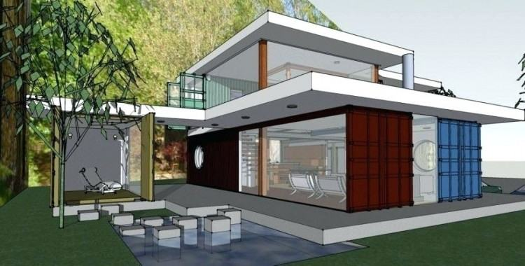 container homes design container house plans shipping container homes grand  designs australia
