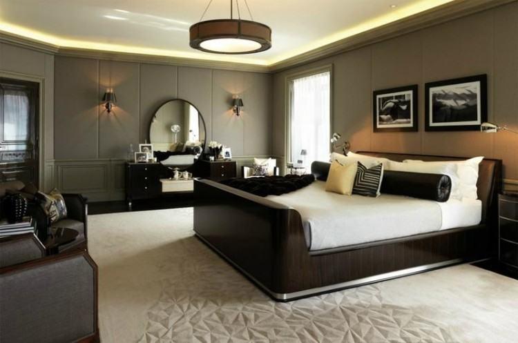 master bedroom decor master bedroom decorating ideas relaxing master  bedroom master bedroom decor ideas 2015