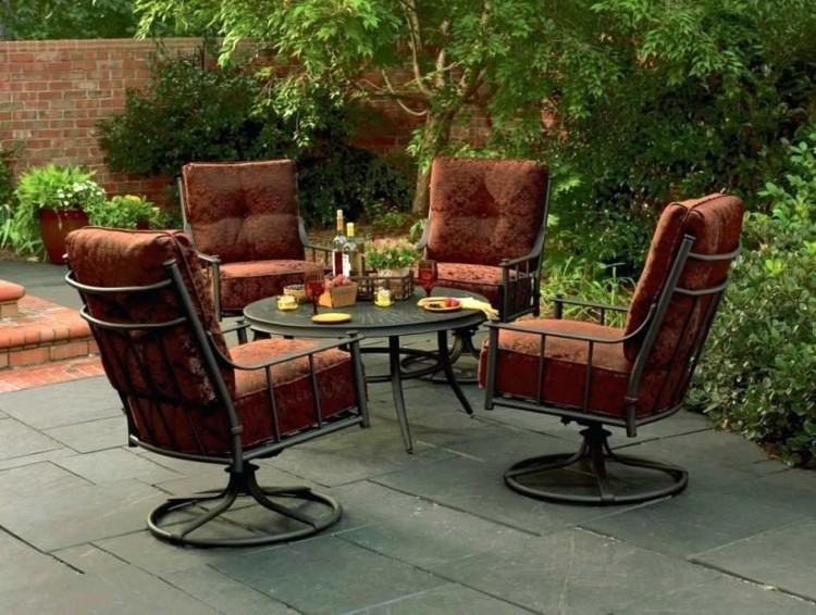 Furniture Outdoor Furnitures Martha Stewart Patio For Creative Set Outdoor  Furnitures Martha Stewart Patio Furniture Pertaining To Home Trends Chair