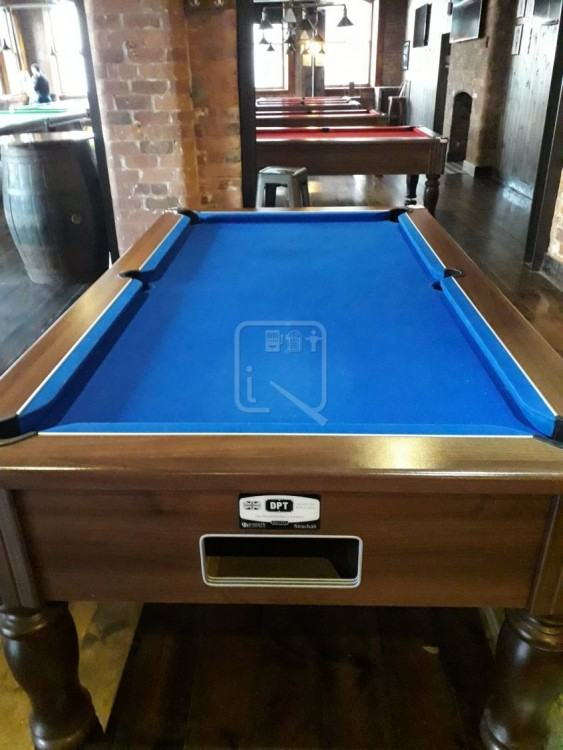 pool table cover ideas outdoor pool table cover home design ideas covers  sale