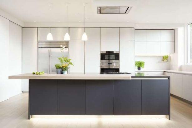 Full Size of Kitchen White Cabinet Handles White Kitchen Cabinet Hardware  Ideas Kitchen Floors With White