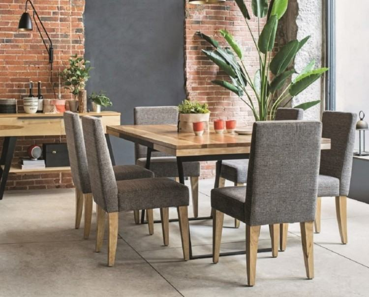 Canadel Custom DiningCustomizable Oval Dining Table Set