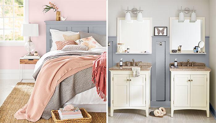 grey and beige bedroom grey and beige bedroom ideas with blue bedrooms best  cream grey beige