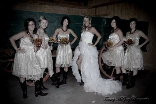Light On A Hill Mint Dress Cowboy Boots Especially Paolo Sebastian Wedding  Dress Designers