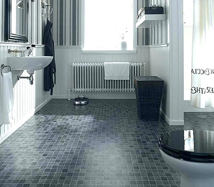 Trudy Plattfuss · Rubber  Flooring