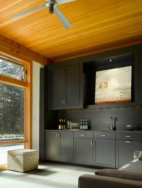 black cupboards kitchen ideas black kitchen cabinet designs decorating ideas  design dark cabinets decor ebony black