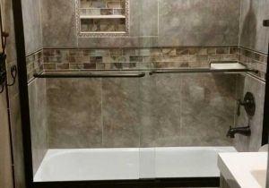 D Floating Bath Vanity with Vanity