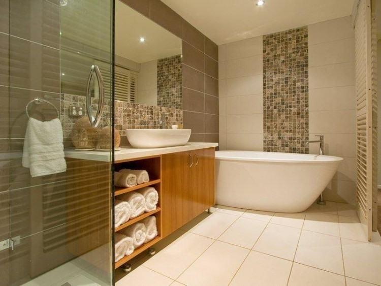 new bathroom shower designs bathroom shower design ideas walk in of well  home custom fabulous bathroom