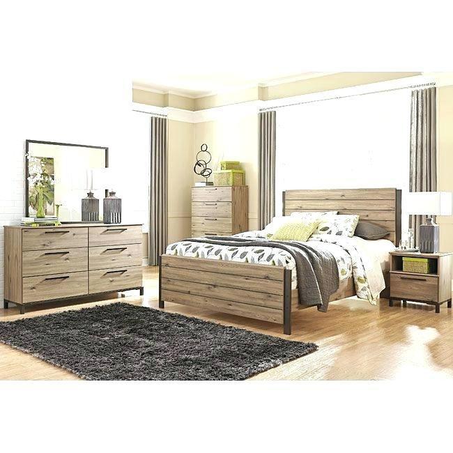 harlem furniture bedroom sets furniture bedroom sets furniture bedroom sets  beautiful furniture bedroom sets images trends