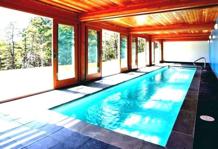 indoor home swimming pool indoor home pools indoor home swimming pools  indoor home pool lap indoor