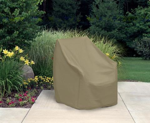home depot patio table cover bistro patio set bar furniture patio high table  high patio table