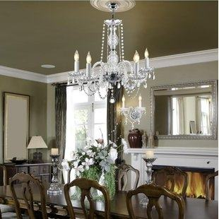 Up Down Lighting Wall Lights Vertical Wall Sconce Lighting Dining Room Wall  Sconces Living Room Sconces Contemporary Wall Sconce Lighting Outdoor Led  Up