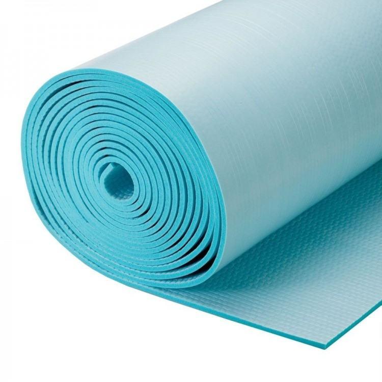 type of carpet for basement basement flooring carpet type basement best type  of carpet pad for