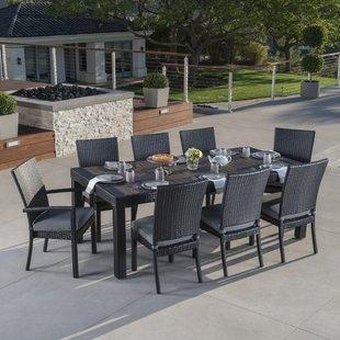 astounding ferongard patio furniture protector image concept